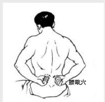 1.秋季谨防胃肠型感冒<wbr>.2.癌症患者膳食平衡是关键<wbr>.3.职业病来惹人烦<wbr>穴道疗法显奇效